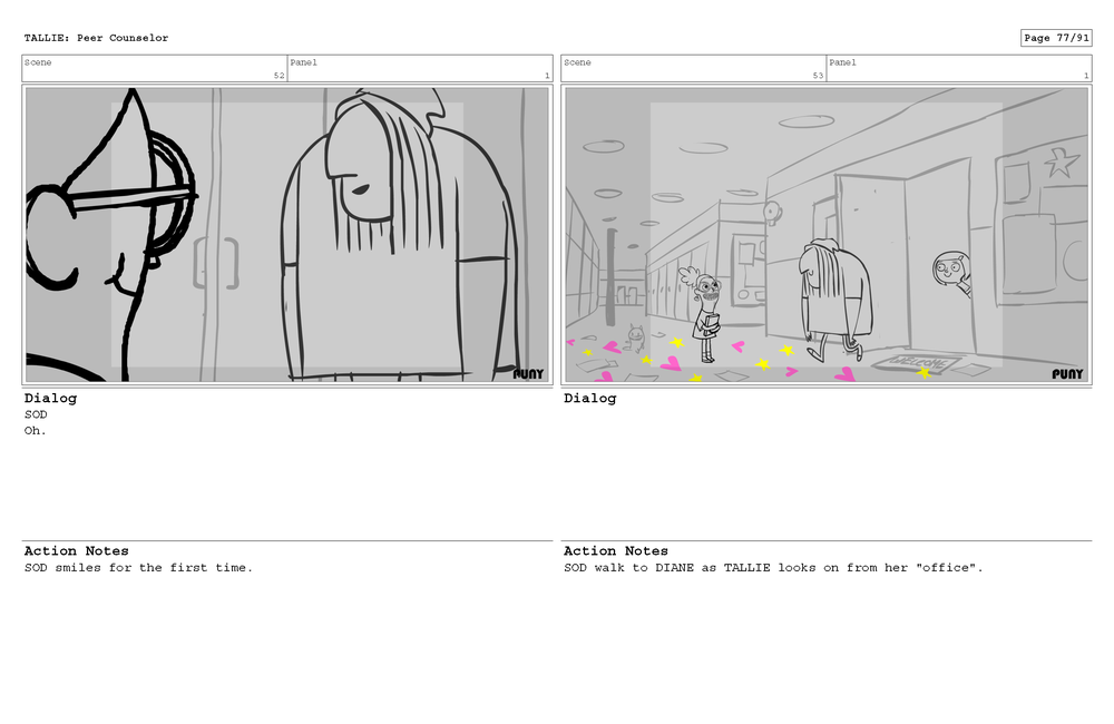MikeOwens_STORYBOARDS_TallieSilverman_Page_78.png