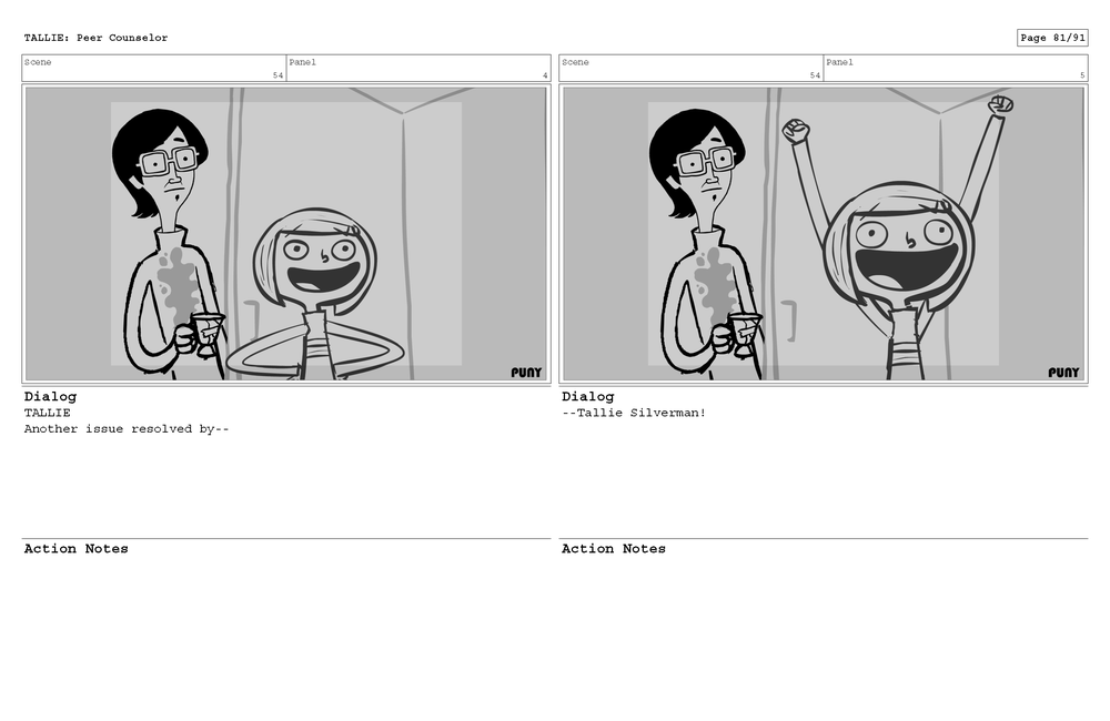 MikeOwens_STORYBOARDS_TallieSilverman_Page_82.png
