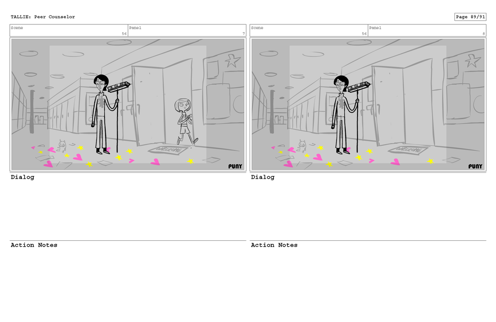 MikeOwens_STORYBOARDS_TallieSilverman_Page_90.png