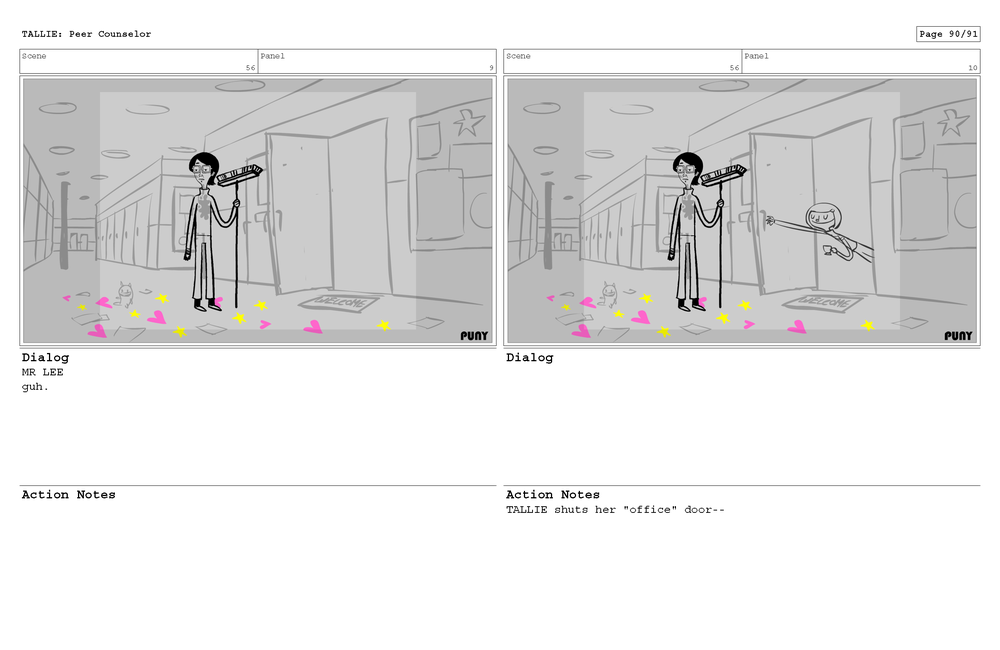 MikeOwens_STORYBOARDS_TallieSilverman_Page_91.png
