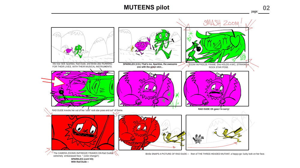 MikeOwens_STORYBOARDS_Muteens_01_Page_2.png