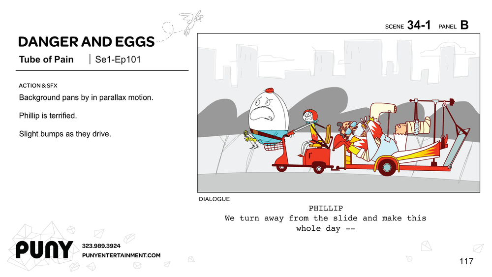 MikeOwens_STORYBOARDS_DangerAndEggs_Page_117.png