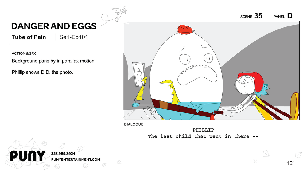 MikeOwens_STORYBOARDS_DangerAndEggs_Page_121.png