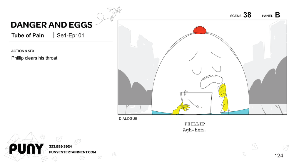 MikeOwens_STORYBOARDS_DangerAndEggs_Page_124.png