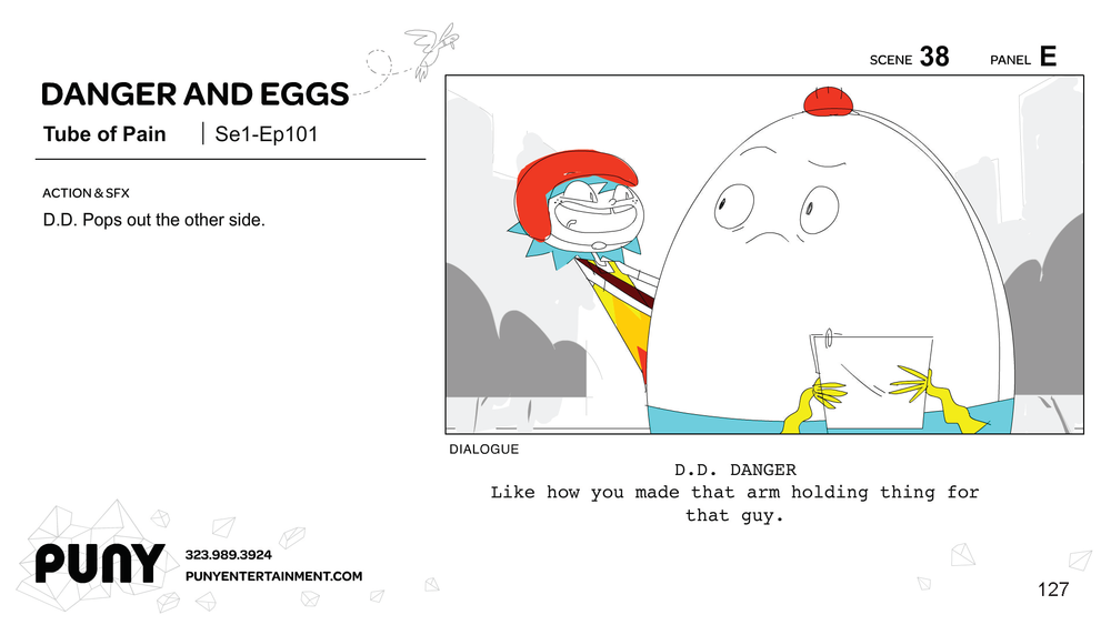 MikeOwens_STORYBOARDS_DangerAndEggs_Page_127.png