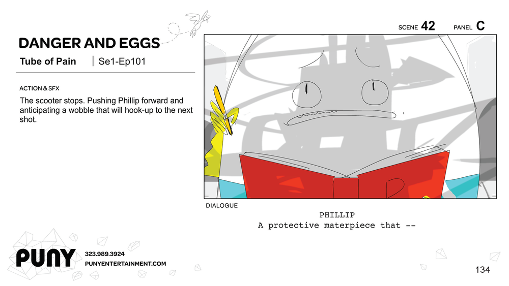 MikeOwens_STORYBOARDS_DangerAndEggs_Page_134.png