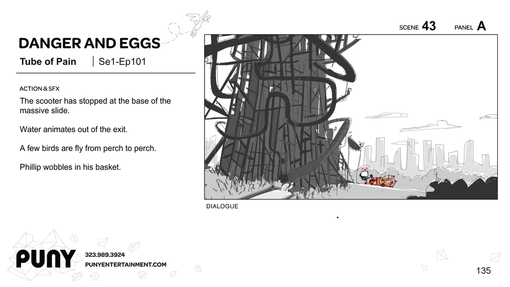 MikeOwens_STORYBOARDS_DangerAndEggs_Page_135.png