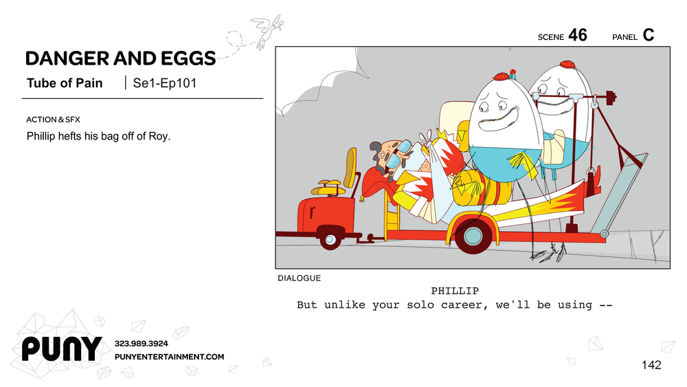 MikeOwens_STORYBOARDS_DangerAndEggs_Page_142.png