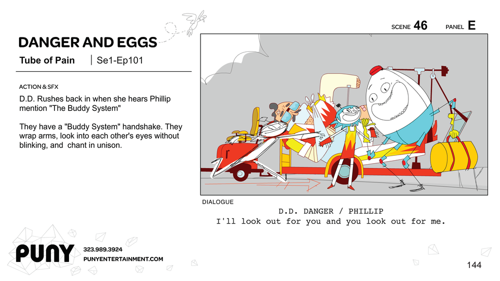 MikeOwens_STORYBOARDS_DangerAndEggs_Page_144.png