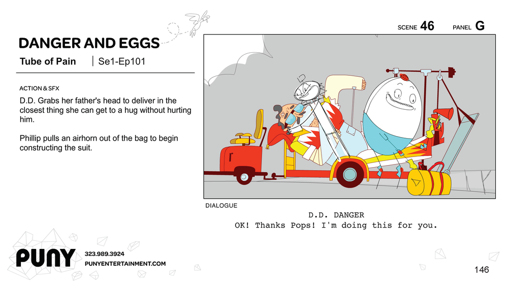 MikeOwens_STORYBOARDS_DangerAndEggs_Page_146.png