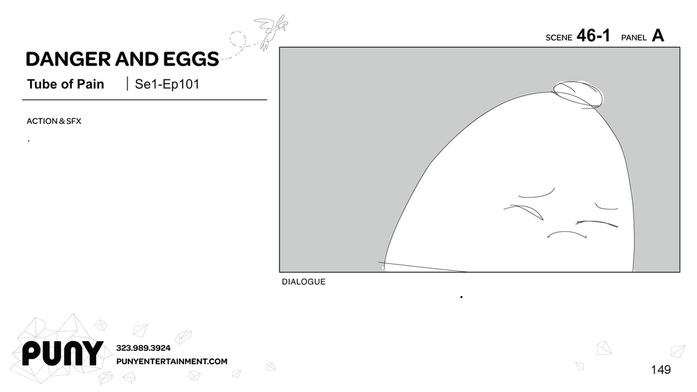 MikeOwens_STORYBOARDS_DangerAndEggs_Page_149.png
