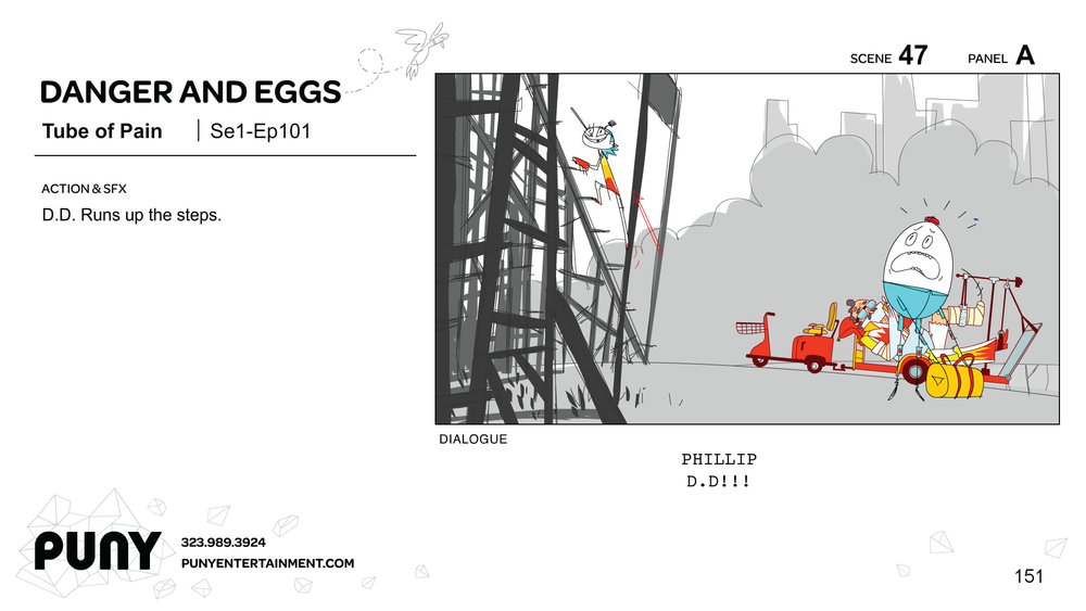 MikeOwens_STORYBOARDS_DangerAndEggs_Page_151.png
