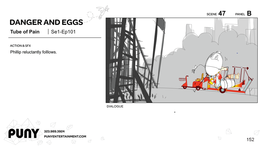 MikeOwens_STORYBOARDS_DangerAndEggs_Page_152.png