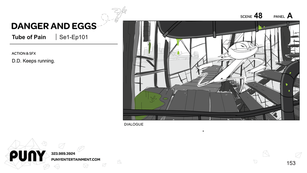 MikeOwens_STORYBOARDS_DangerAndEggs_Page_153.png