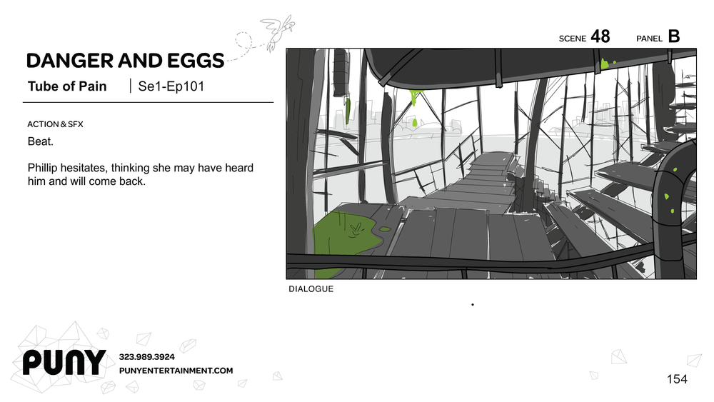 MikeOwens_STORYBOARDS_DangerAndEggs_Page_154.png