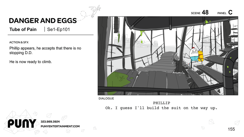 MikeOwens_STORYBOARDS_DangerAndEggs_Page_155.png