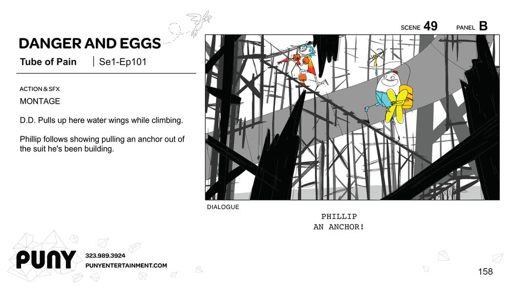 MikeOwens_STORYBOARDS_DangerAndEggs_Page_158.png