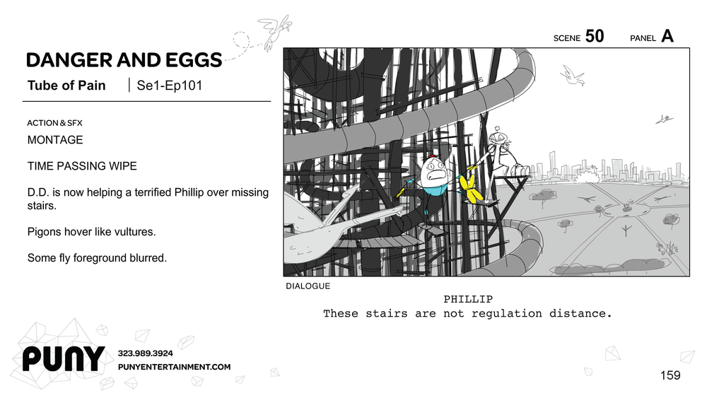 MikeOwens_STORYBOARDS_DangerAndEggs_Page_159.png