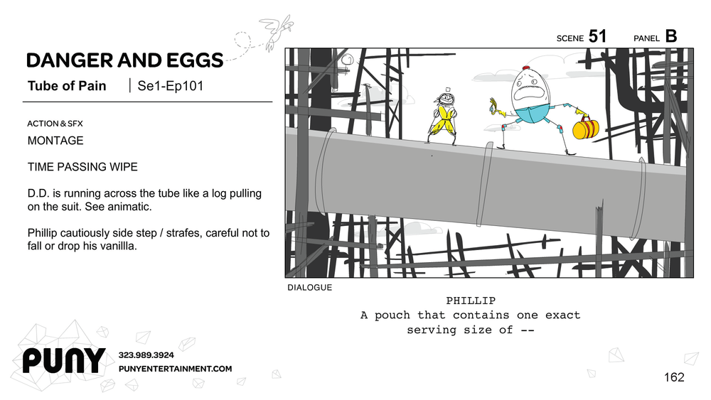 MikeOwens_STORYBOARDS_DangerAndEggs_Page_162.png