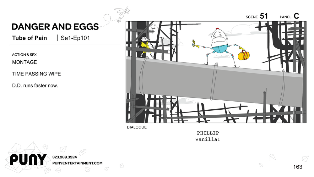 MikeOwens_STORYBOARDS_DangerAndEggs_Page_163.png