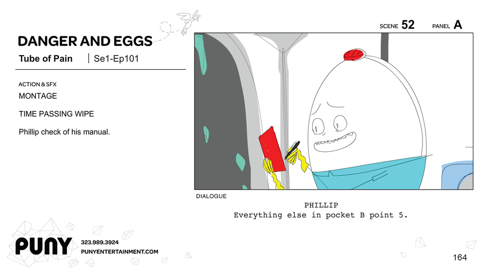 MikeOwens_STORYBOARDS_DangerAndEggs_Page_164.png