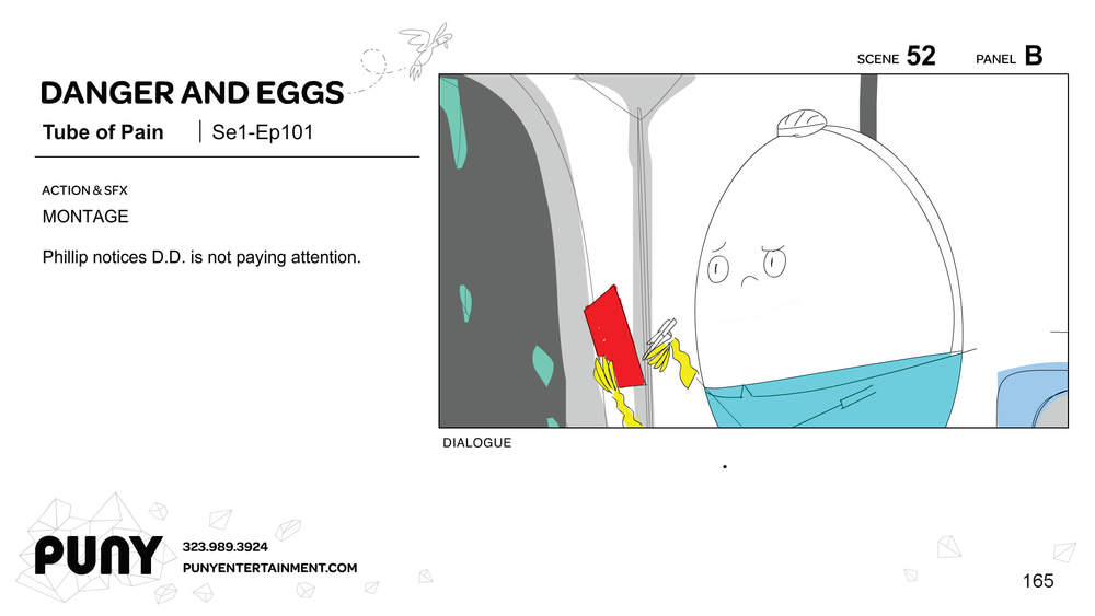MikeOwens_STORYBOARDS_DangerAndEggs_Page_165.png