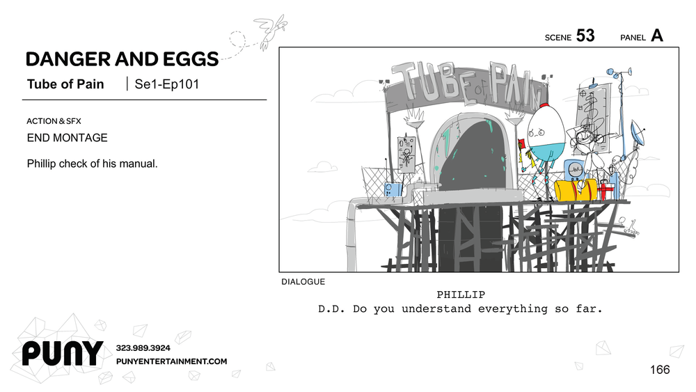 MikeOwens_STORYBOARDS_DangerAndEggs_Page_166.png