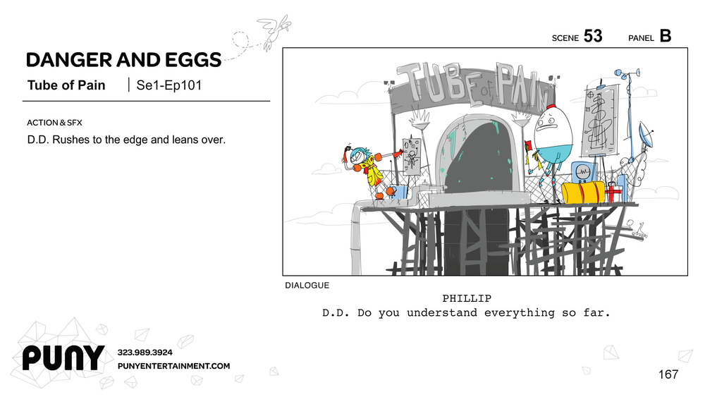 MikeOwens_STORYBOARDS_DangerAndEggs_Page_167.png