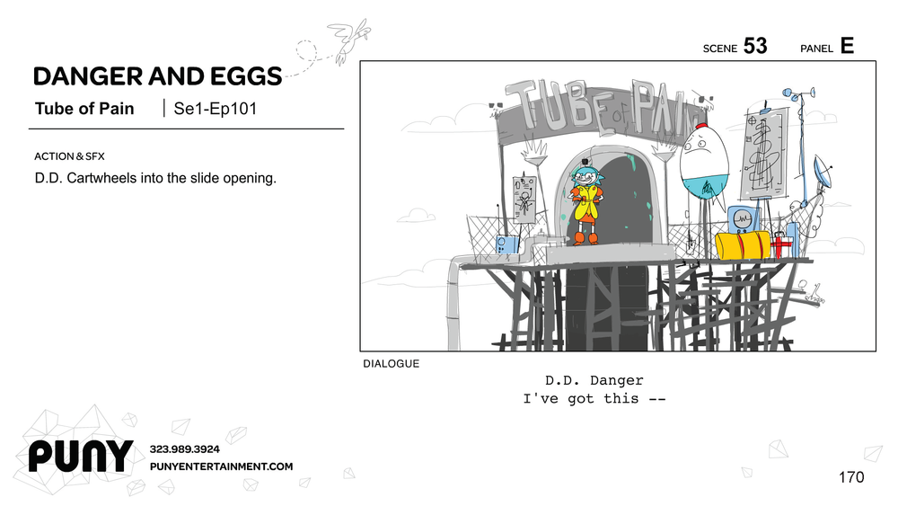 MikeOwens_STORYBOARDS_DangerAndEggs_Page_170.png