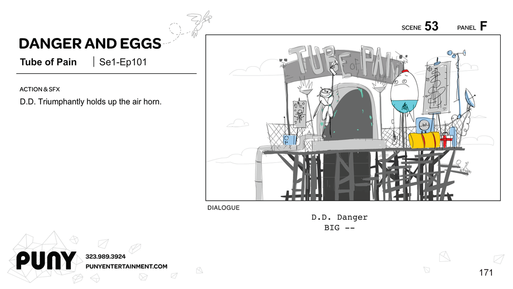 MikeOwens_STORYBOARDS_DangerAndEggs_Page_171.png