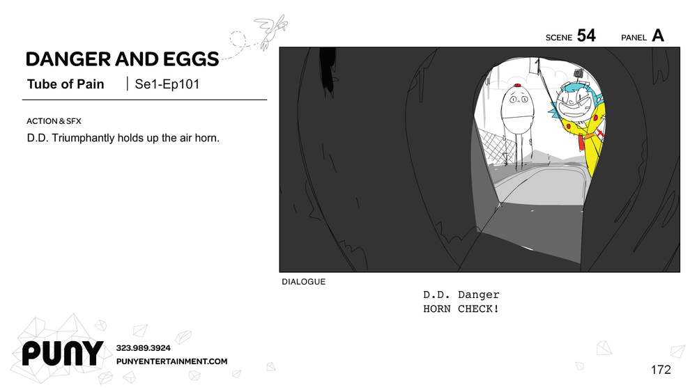 MikeOwens_STORYBOARDS_DangerAndEggs_Page_172.png
