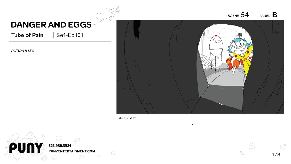 MikeOwens_STORYBOARDS_DangerAndEggs_Page_173.png