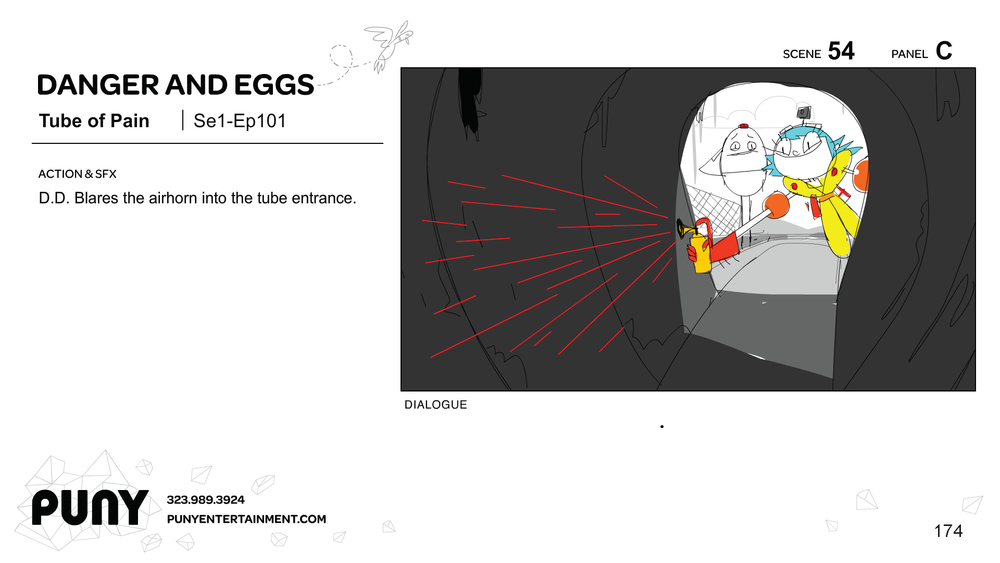 MikeOwens_STORYBOARDS_DangerAndEggs_Page_174.png
