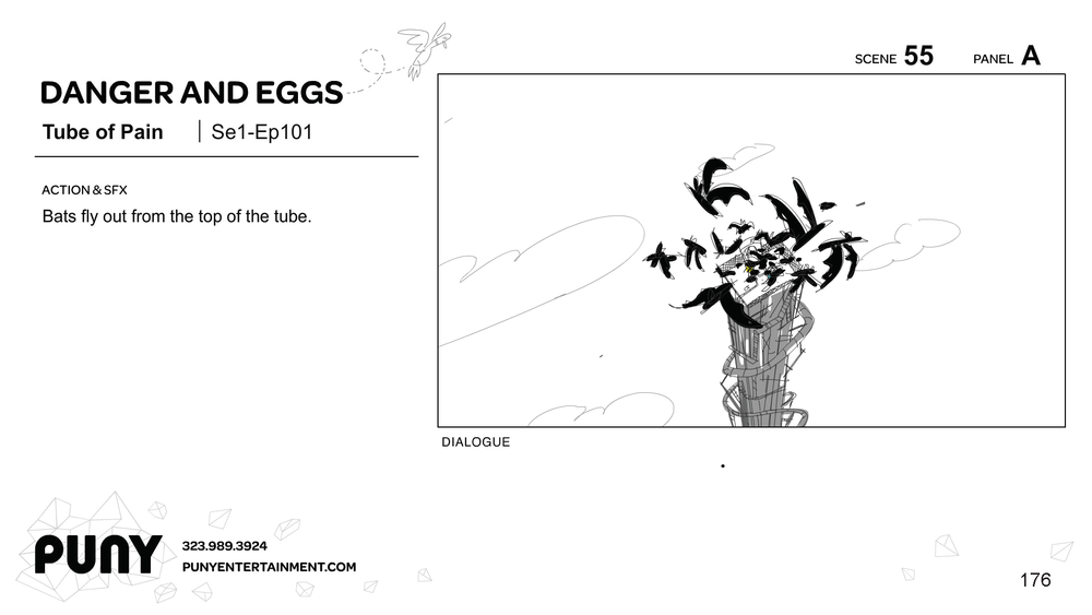 MikeOwens_STORYBOARDS_DangerAndEggs_Page_176.png