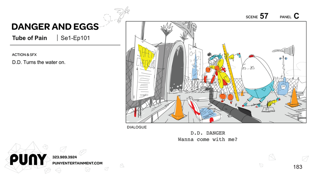 MikeOwens_STORYBOARDS_DangerAndEggs_Page_183.png