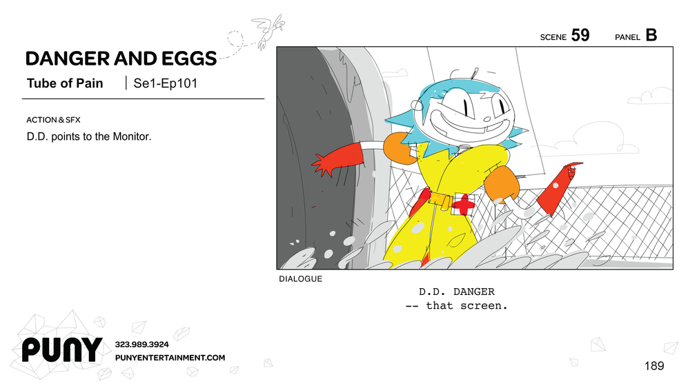 MikeOwens_STORYBOARDS_DangerAndEggs_Page_189.png