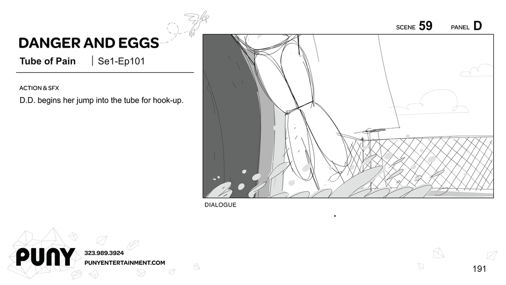 MikeOwens_STORYBOARDS_DangerAndEggs_Page_191.png
