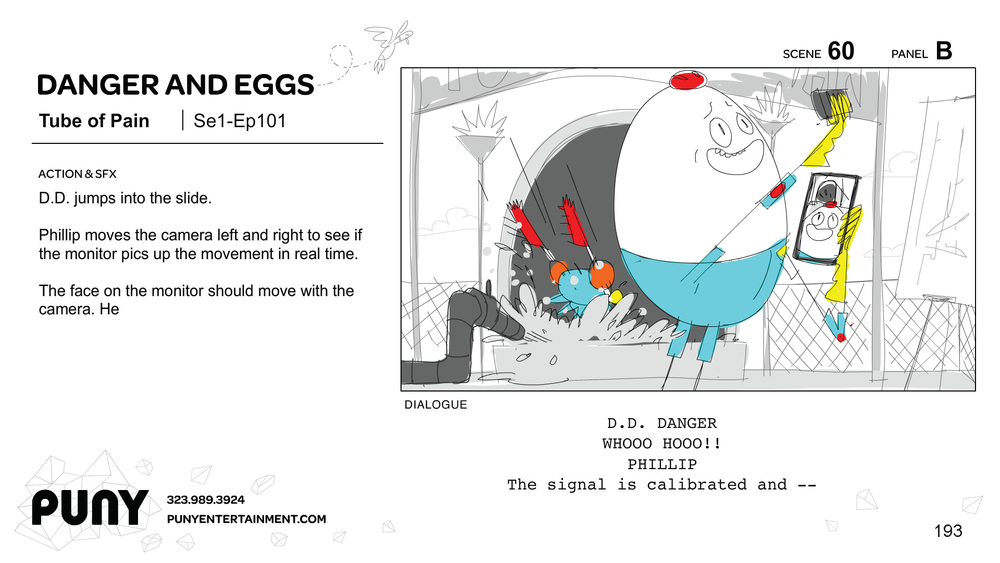 MikeOwens_STORYBOARDS_DangerAndEggs_Page_193.png