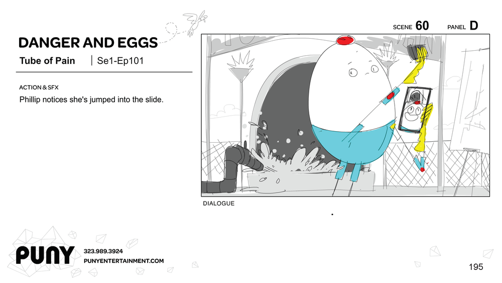 MikeOwens_STORYBOARDS_DangerAndEggs_Page_195.png