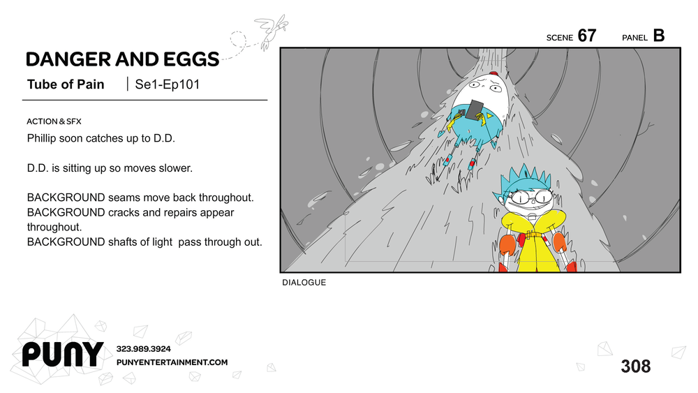 MikeOwens_STORYBOARDS_DangerAndEggs_Page_203.png