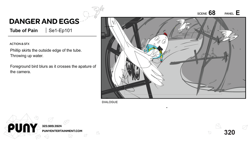 MikeOwens_STORYBOARDS_DangerAndEggs_Page_215.png