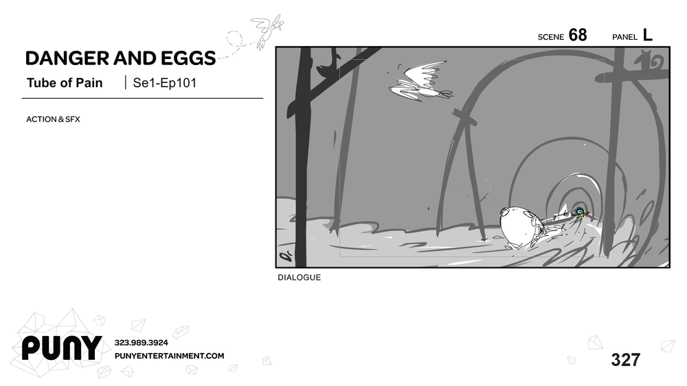 MikeOwens_STORYBOARDS_DangerAndEggs_Page_222.png
