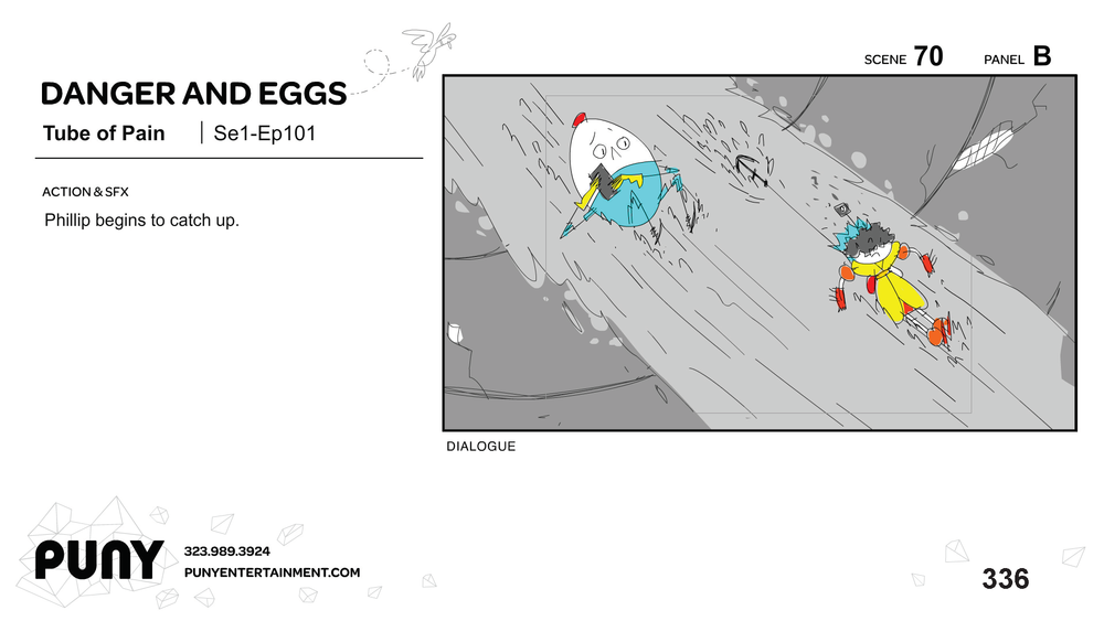 MikeOwens_STORYBOARDS_DangerAndEggs_Page_231.png