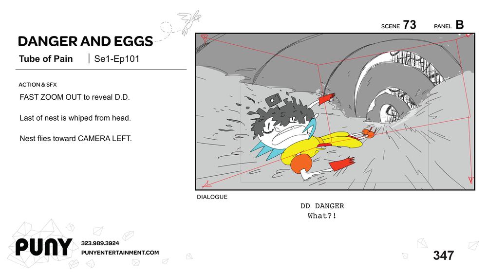 MikeOwens_STORYBOARDS_DangerAndEggs_Page_242.png