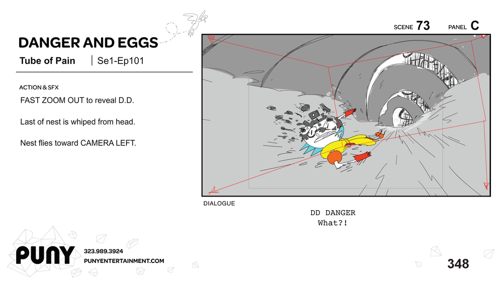 MikeOwens_STORYBOARDS_DangerAndEggs_Page_243.png