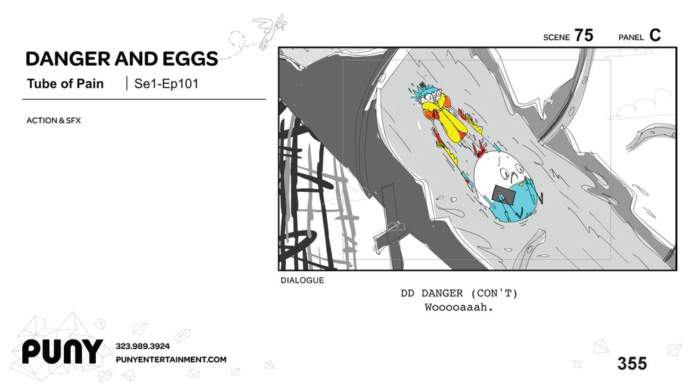 MikeOwens_STORYBOARDS_DangerAndEggs_Page_250.png
