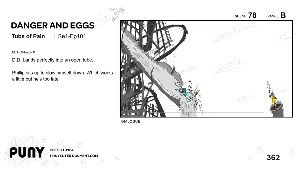 MikeOwens_STORYBOARDS_DangerAndEggs_Page_257.png