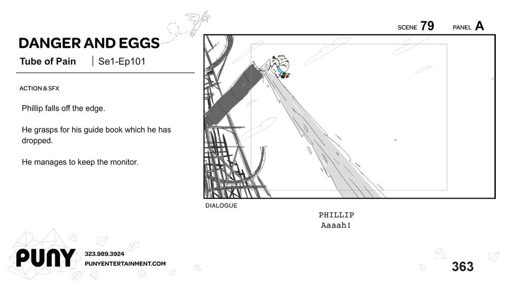 MikeOwens_STORYBOARDS_DangerAndEggs_Page_258.png