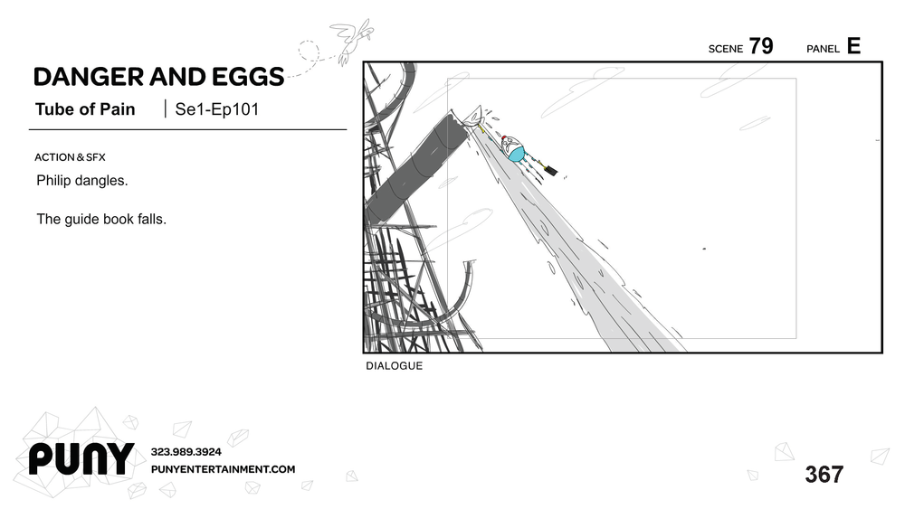 MikeOwens_STORYBOARDS_DangerAndEggs_Page_262.png