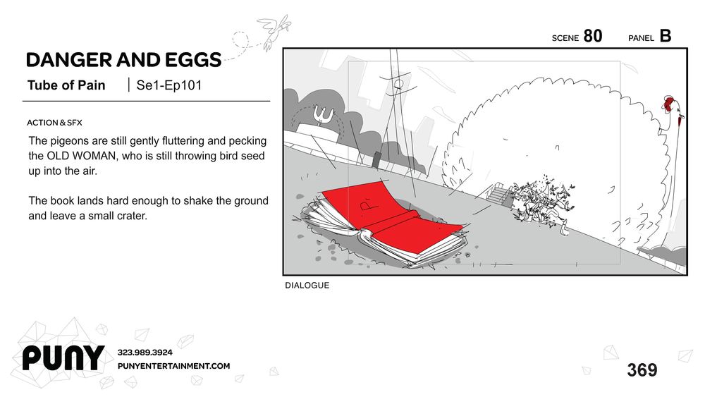 MikeOwens_STORYBOARDS_DangerAndEggs_Page_264.png